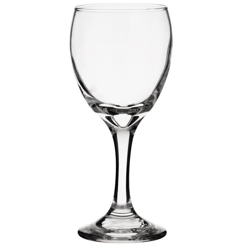 Copa para vino blanco Windsor Nadir Marinex