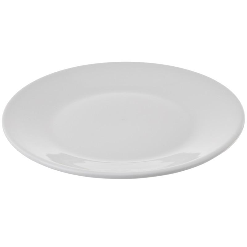 Plato para ensalada Actualite Coupe Corona