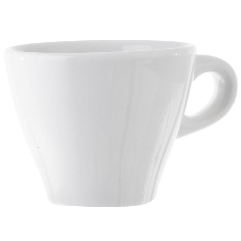 Taza para espresso Actualite Corona