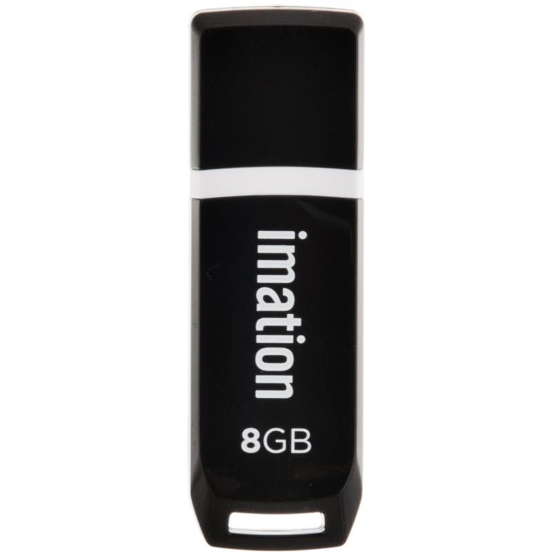 Flash memory de 16GB Imation