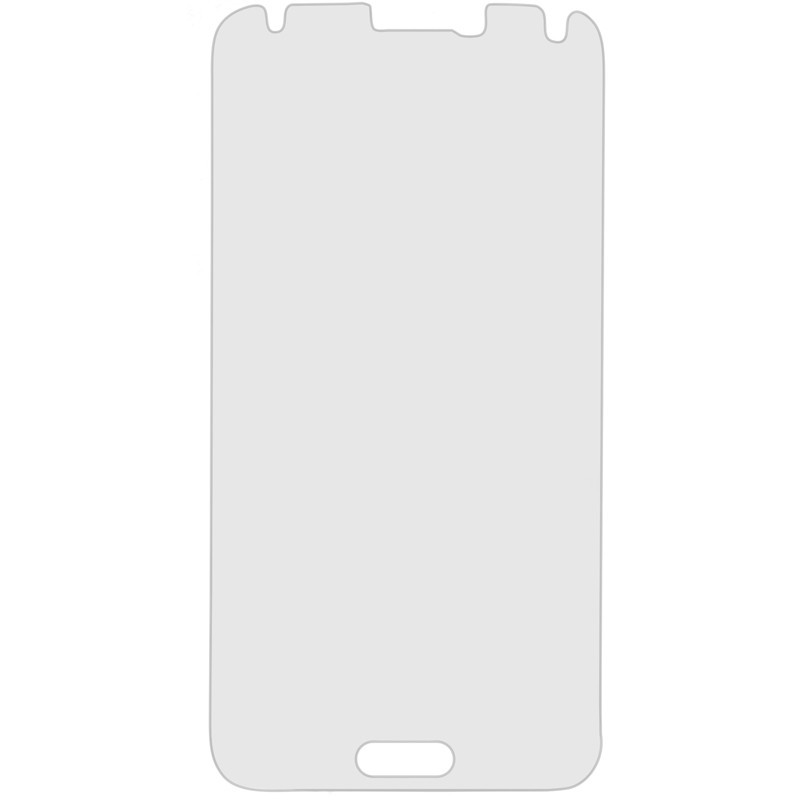 Mica protectora anti reflejo para Galaxy S5 iLuv