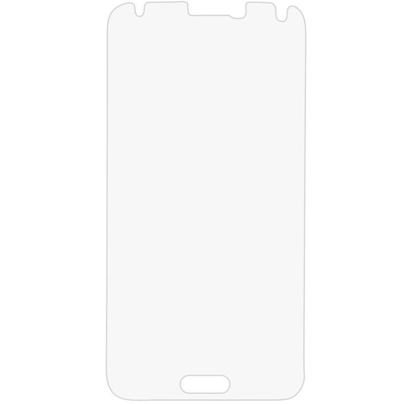 Mica protectora para Galaxy S5 iLuv