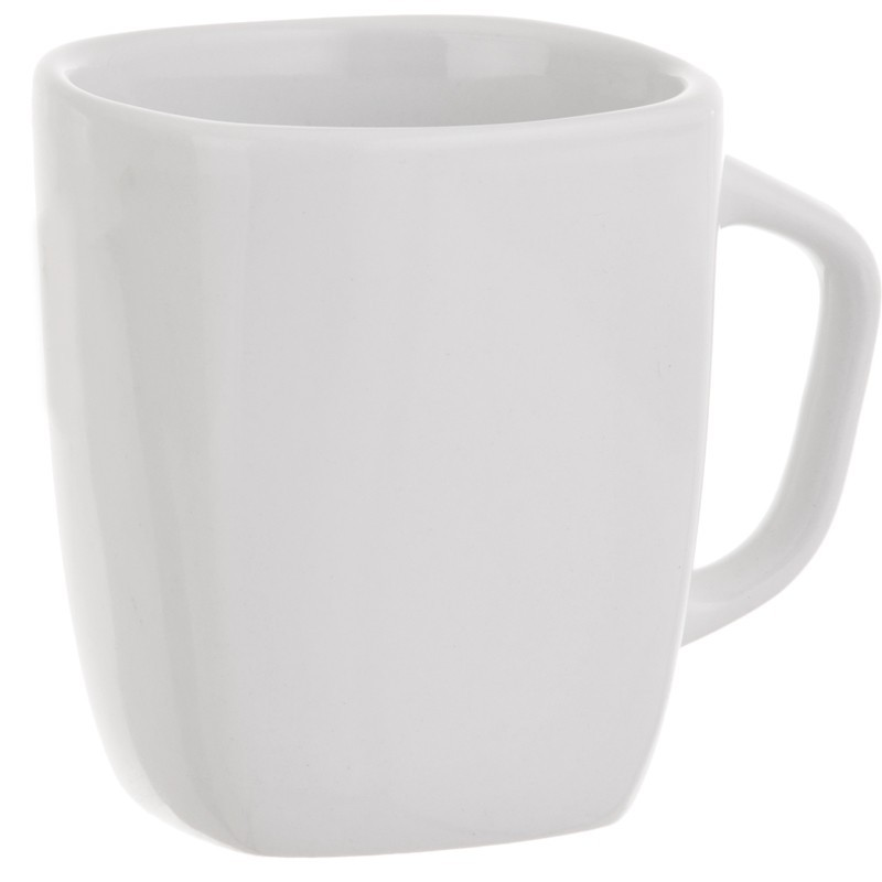 Taza para té Zen Corona