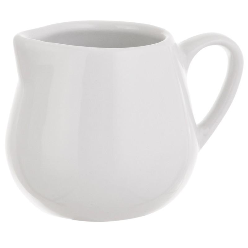Cremera Actualite Corona Porcelana