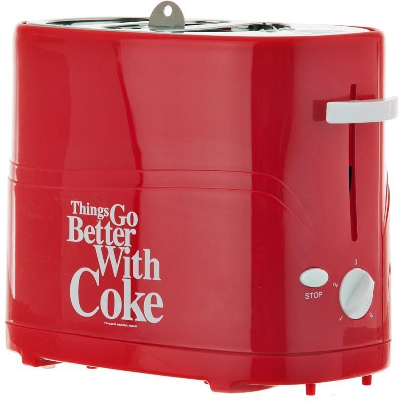 Máquina para hot dog Nostalgia