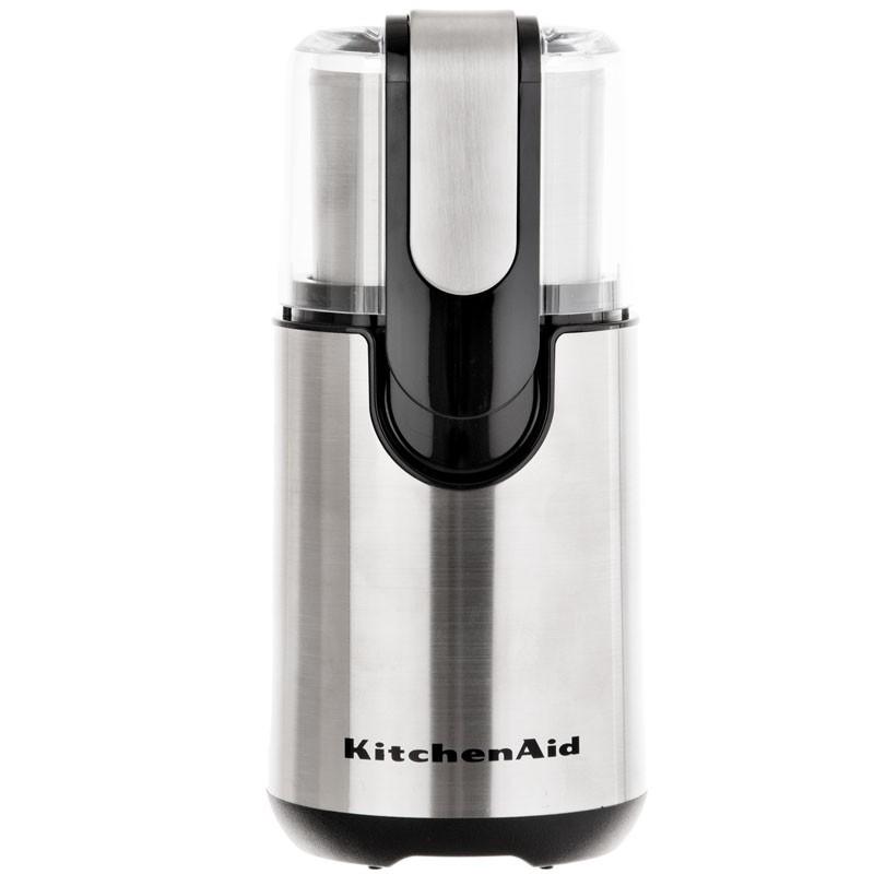 Molino para café, granos y especias KitchenAid