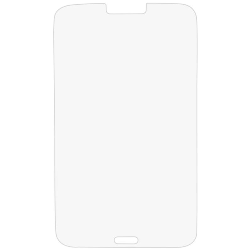 "Mica protectora anti reflejo para Galaxy Tab3 8"" iLuv"