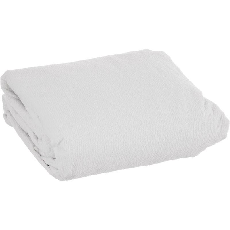 Protector para colchón impermeable Vlinder
