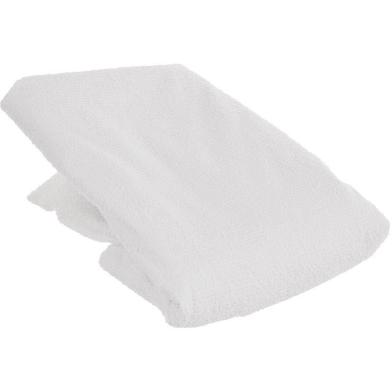 Protector para almohada impermeable Vlinder