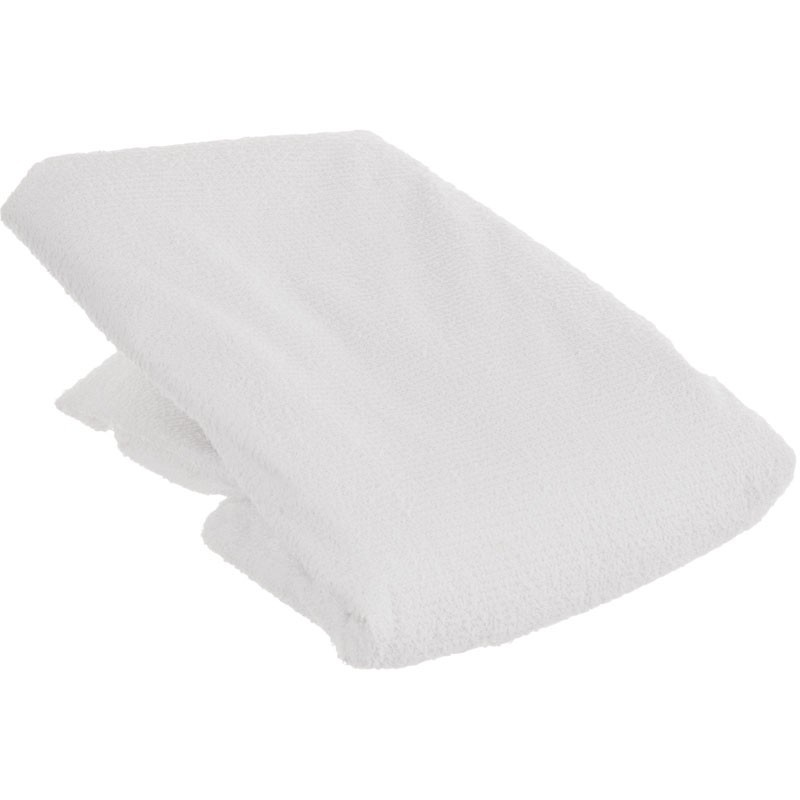 Protector para almohada impermeable Vlinder