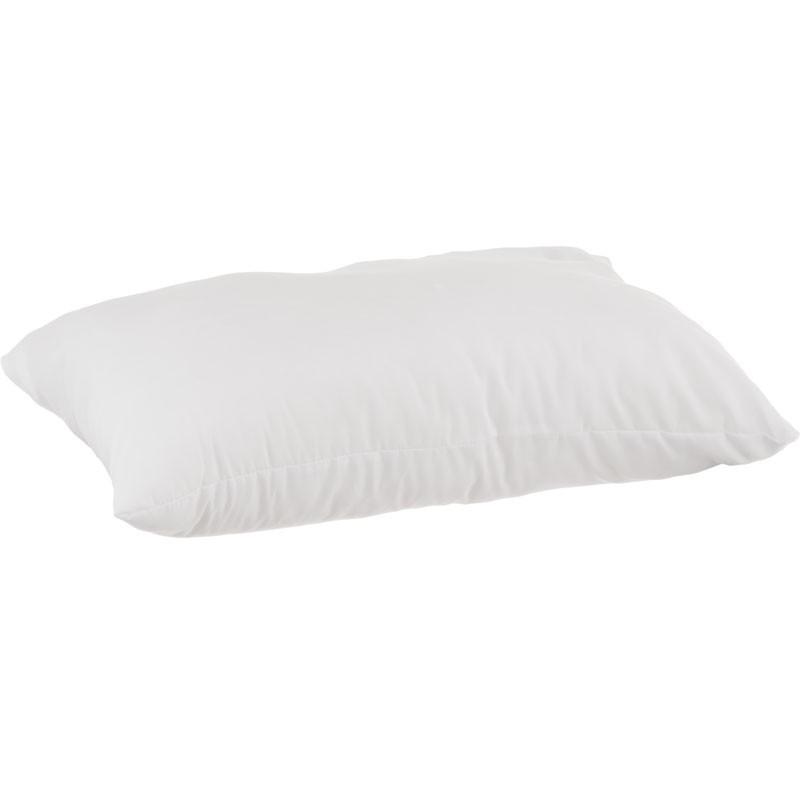 Almohada Sleep-Tec