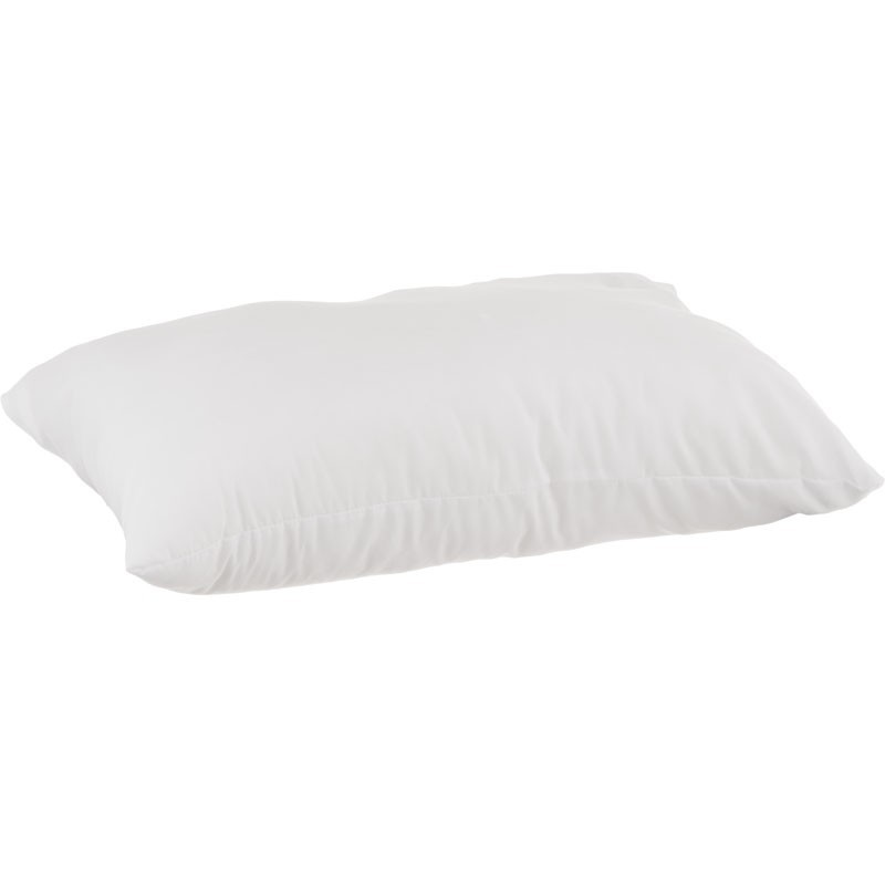 Almohada Sleep-Tec