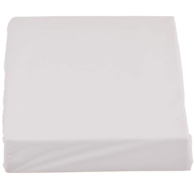 Protector para colchón Basic