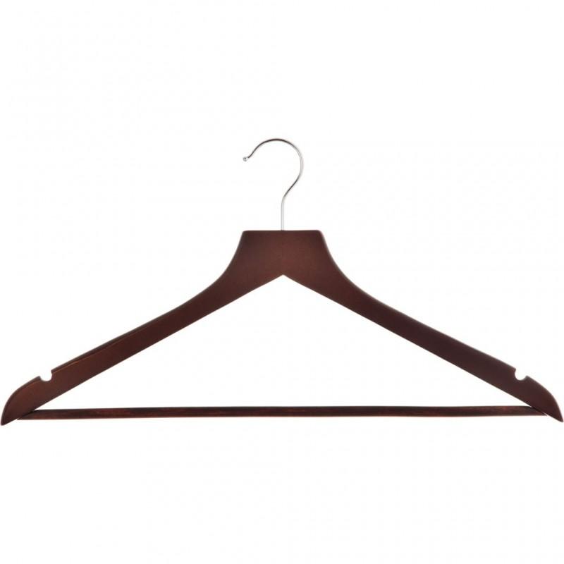 Armador para camisas Novo