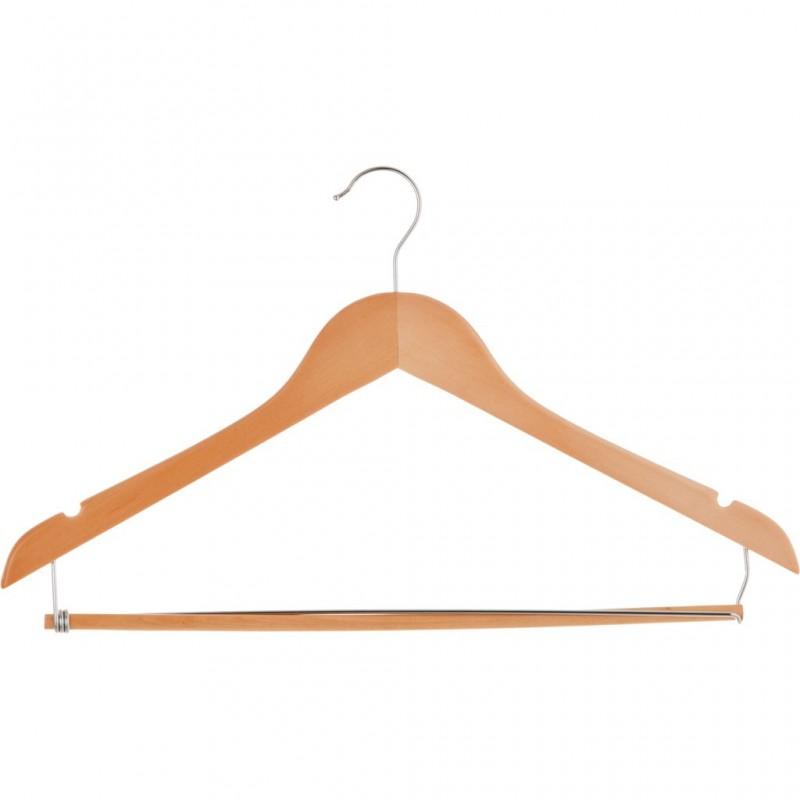 Armador para blusa Novo