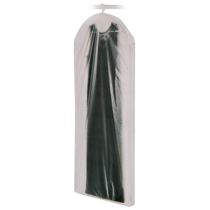 Porta vestido Whitmor