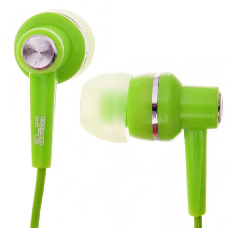 Audífonos estéreo KSE-105 Klip Xtreme