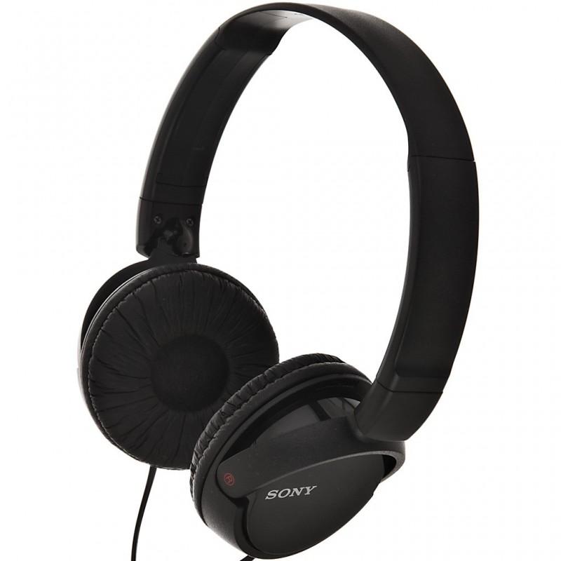 Audífonos MDR-ZX110 Sony