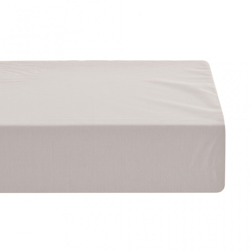 Protector para colchón Luxury