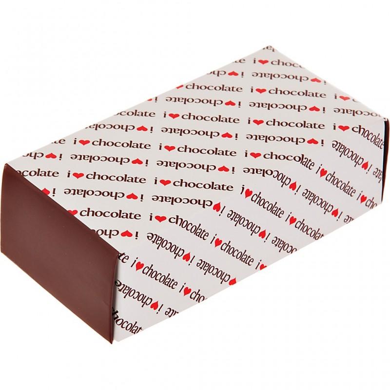 Juego de 3 cajas para chocolates Chocomaker