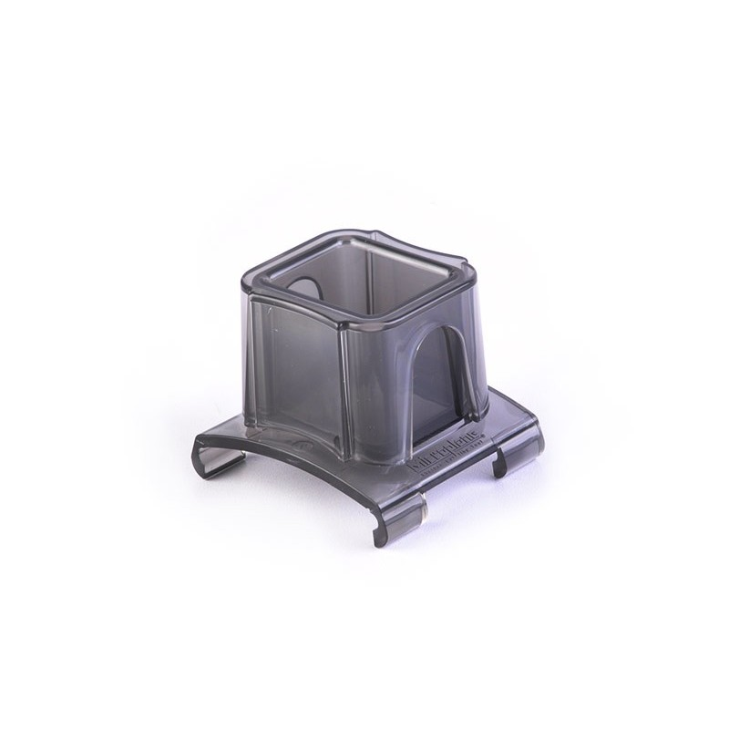 Protector de dedos para rallador Microplane