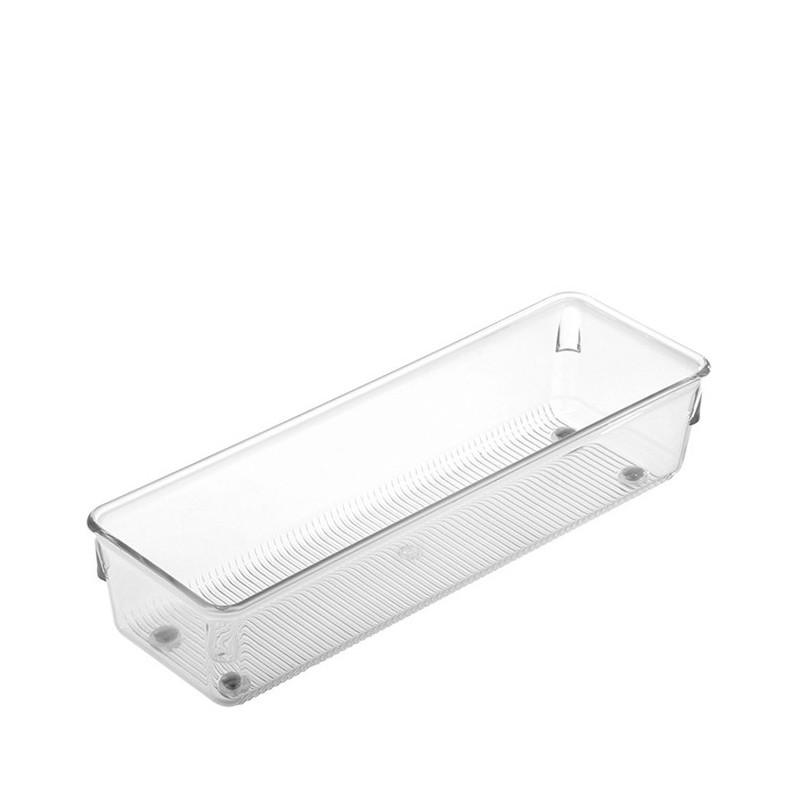 Organizador de plástico para cocina Linus Interdesign