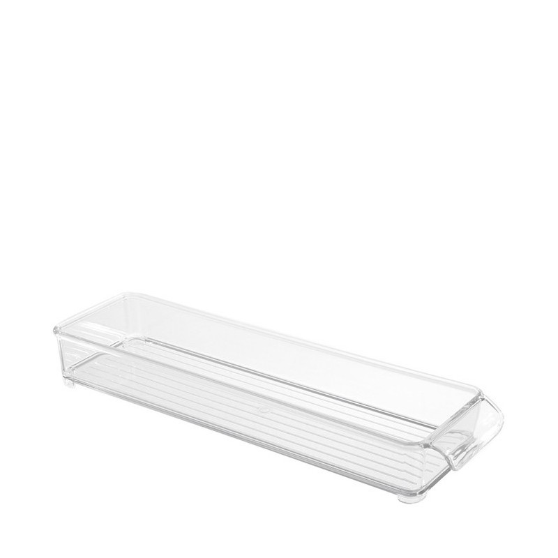 Organizador para cocina Fridge Binz Interdesign