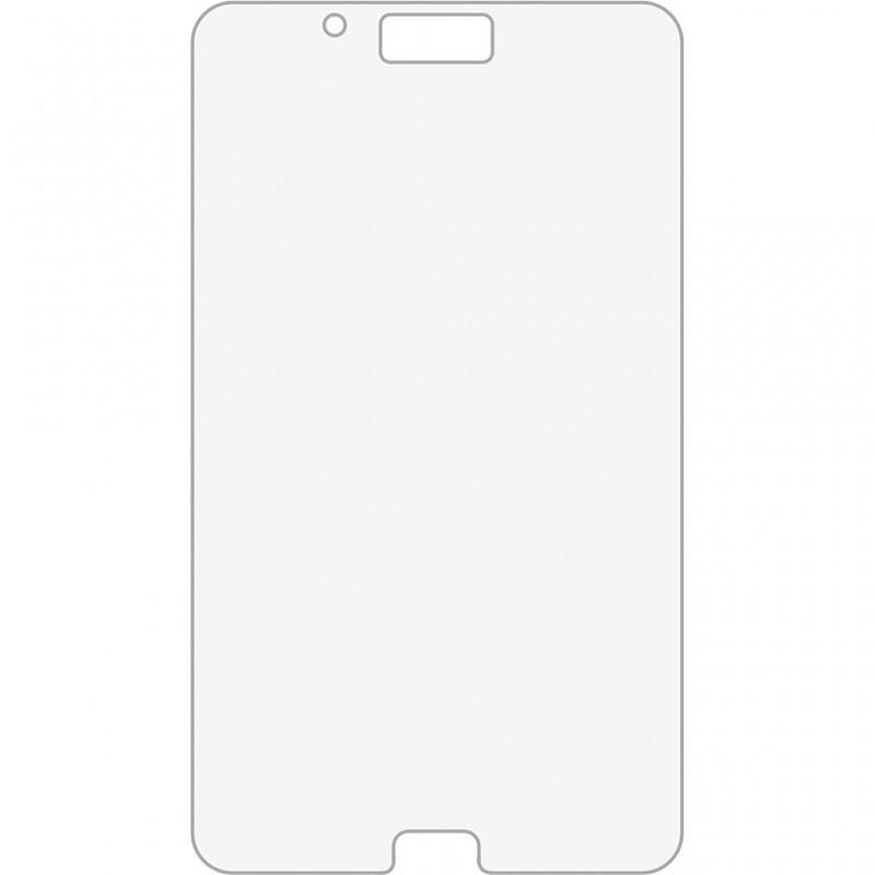 "Mica protectora anti reflejo para Galaxy Tab 4 7"" iLuv"