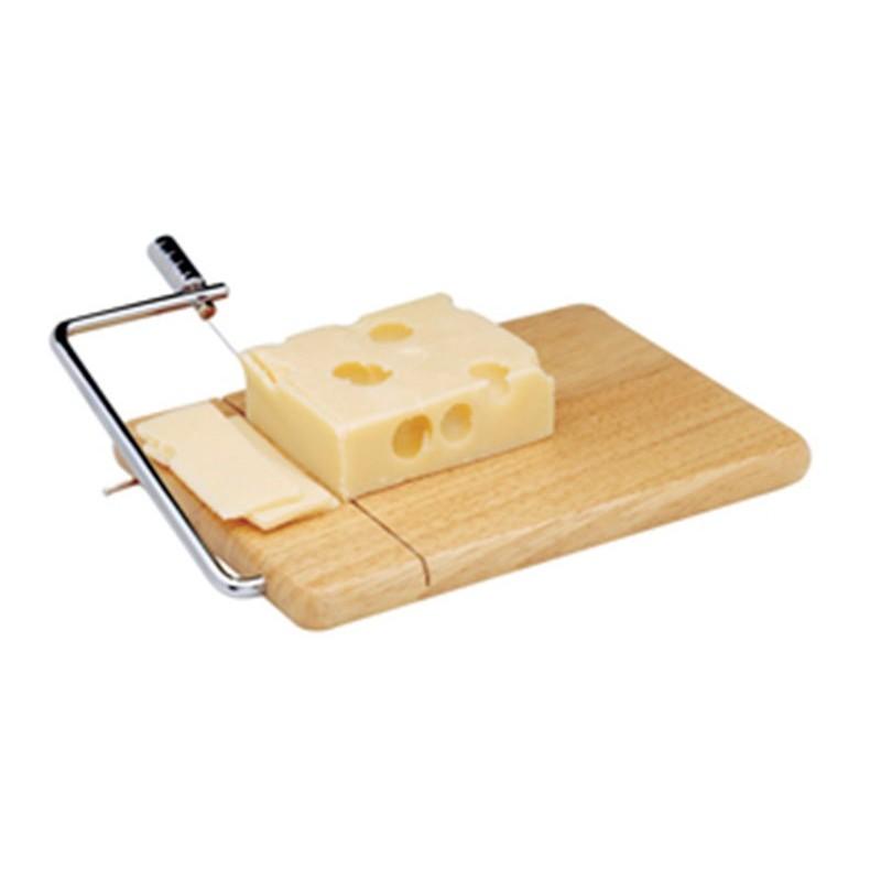 Tabla para picar queso Norpro Inc