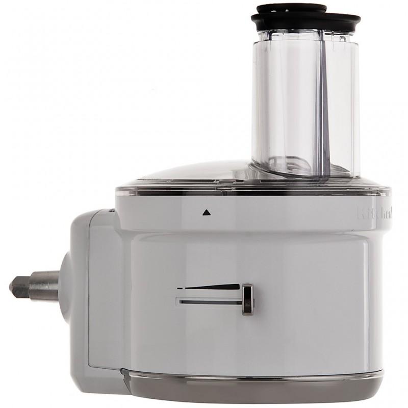 Accesorio procesador de alimentos para batidora KitchenAid