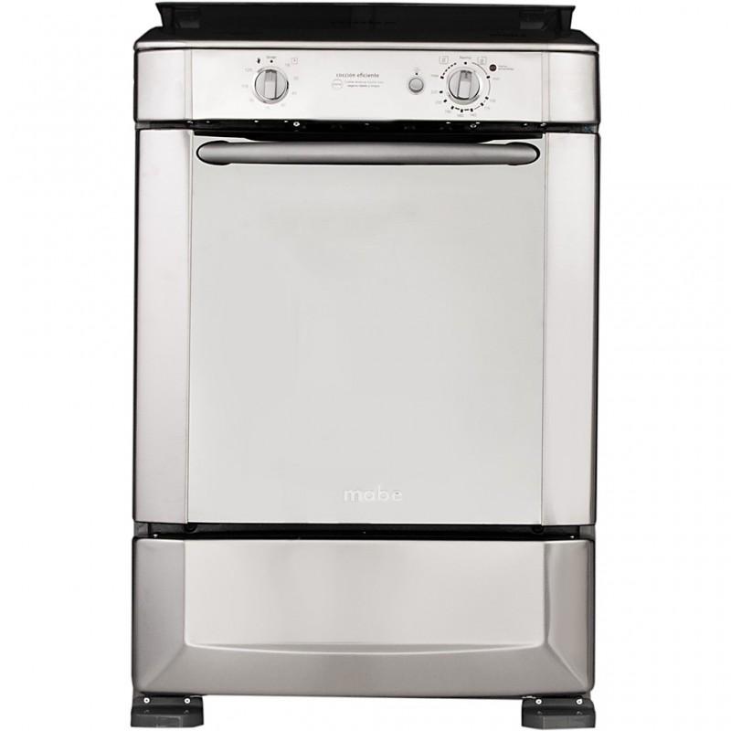 Cocina eléctrica inducción 4 zonas 60 cm 9240W 220V Mabe