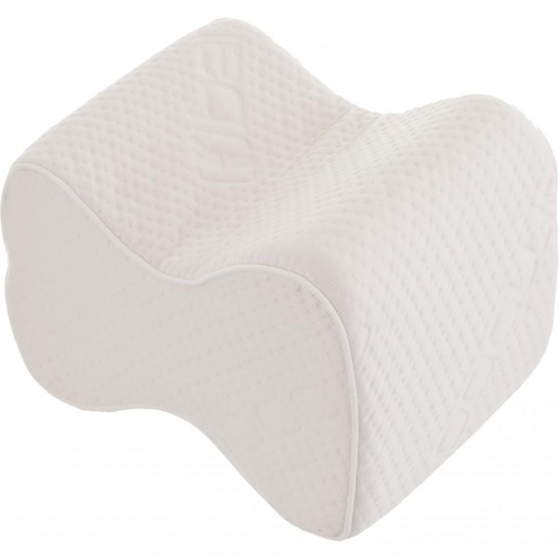 Almohada para piernas Ultra Comfort