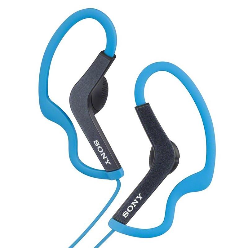 Audífonos deportivos MDR-AS200 Sony