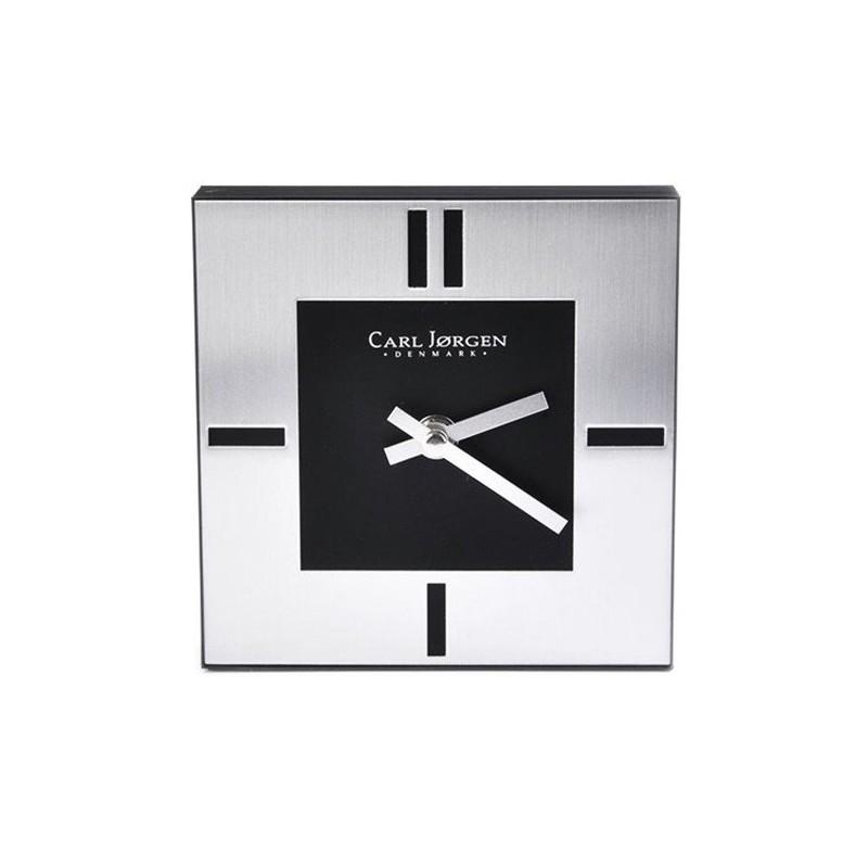 Reloj para mesa