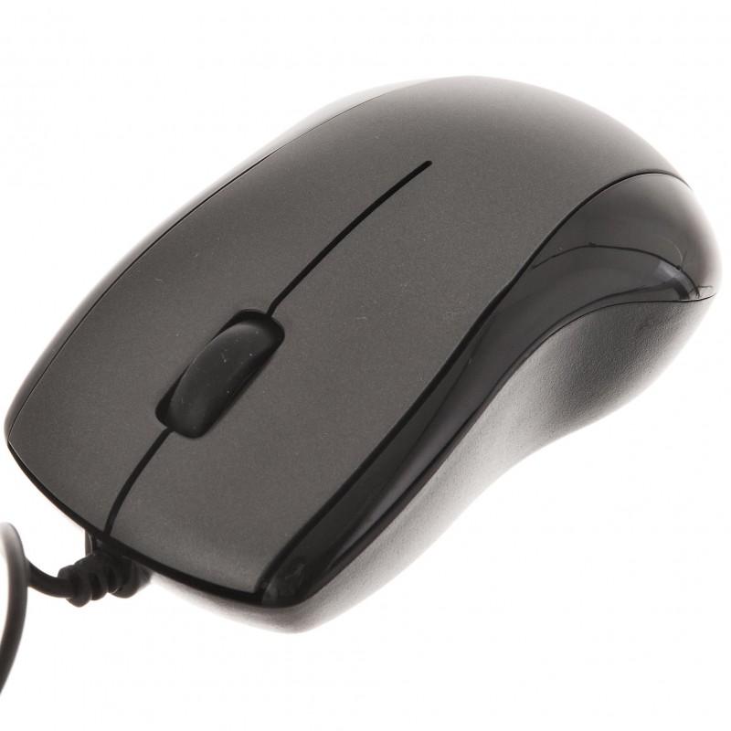 Mouse óptico WR-101 Maxell