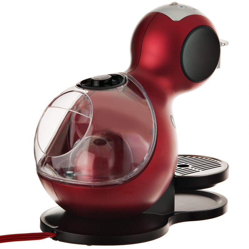 Cafetera Melody 3 1460W 15 Bar Dolce Gusto