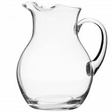 Jarra 2.5 litros Michelangelo Bormioli