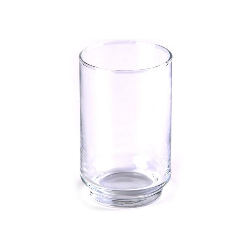 Juego de 6 vasos Alegro Peldar