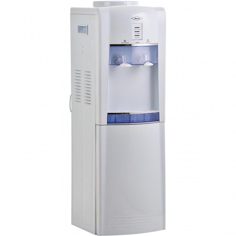 Dispensador de agua con gabinete Haceb