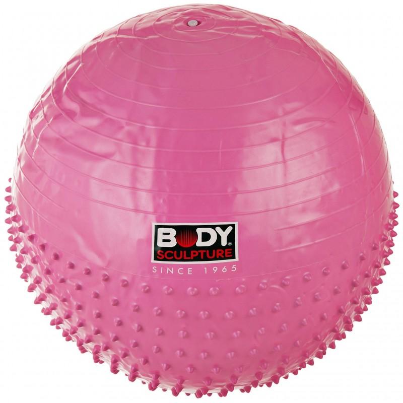 """Pelota para ejercicio 26"""" rosada Body Sculpture"""