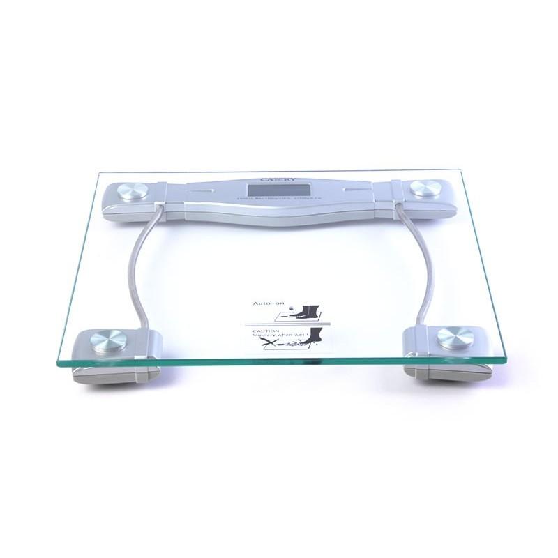 Balanza digital electrónica Camry