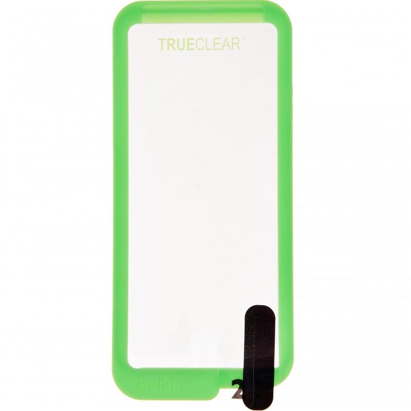 Mica transparente para iPhone 6 Belkin