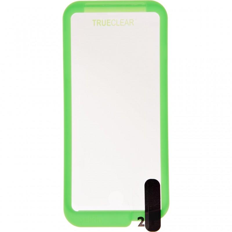 Mica transparente para iPhone 6 Plus Belkin