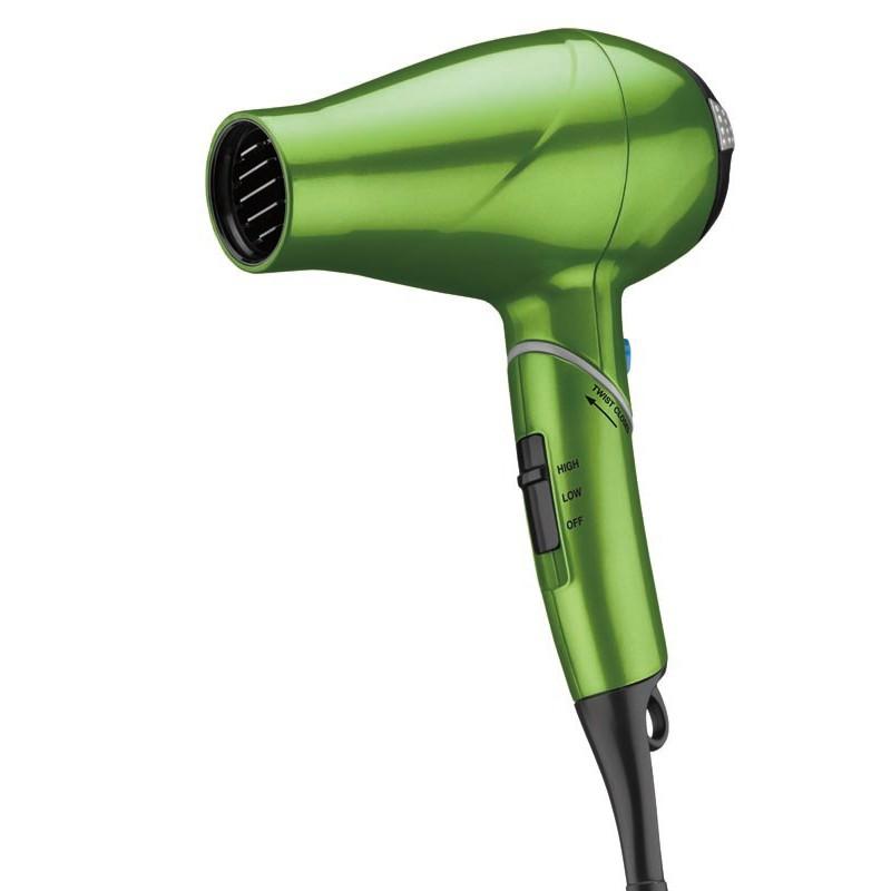 Secador de cabello iónico Infinity Conair