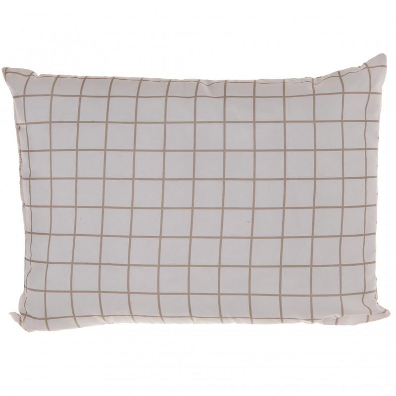 Almohada de viaje Carpenter