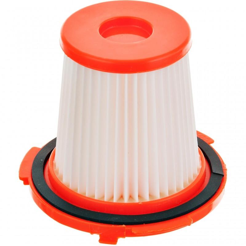 Filtro para aspiradora 955A Eureka
