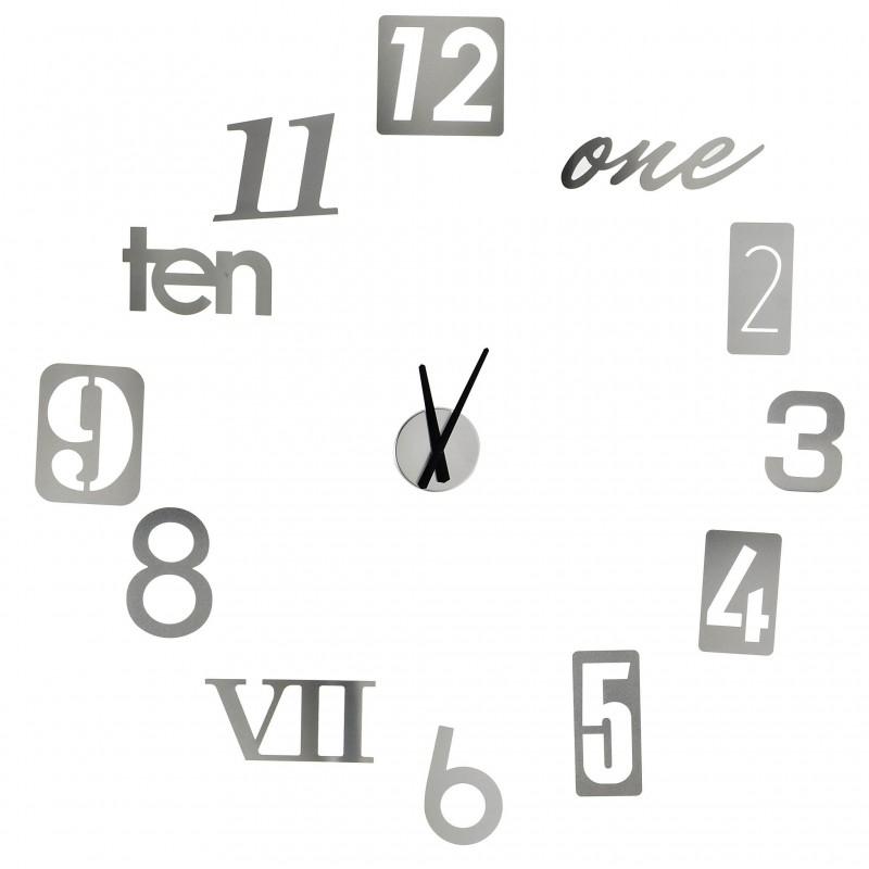 Reloj Numbra Wall Umbra