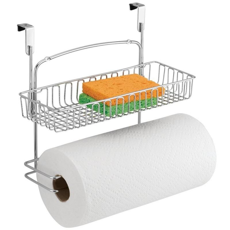 Porta secador de cocina Forma Interdesign