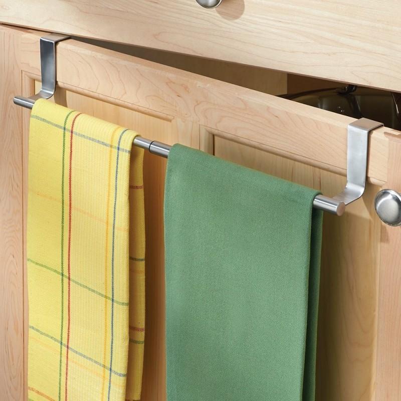 Porta toalla expandible de cocina Forma Interdesign