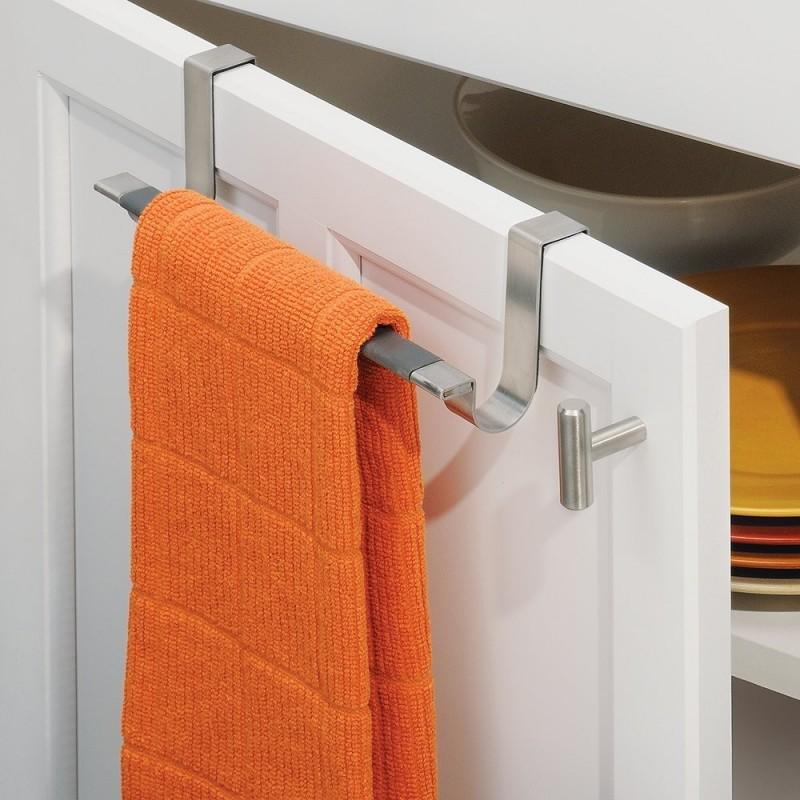 Porta toalla de cocina Flex Interdesign